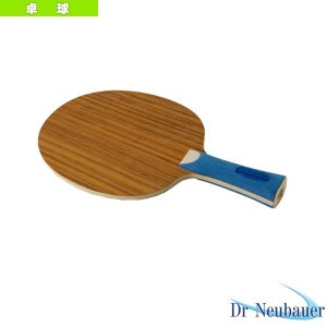[ジュウイック 卓球ラケット]Dr.Neubauer マタドール/MATADOR/フレア(2324B) honpo