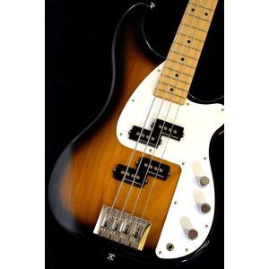 FUJIGEN(FGN) J-Standard MJ Series Spot Model JMP-ASH/M -2 Tone Sunburst-【NEW】【日本総本店ベースセンター 】|honten