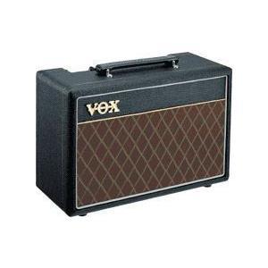 VOX Pathfinder 10 (マンスリープレゼント)《ご予約受付中》《新生活応援セール!ポイントアップ!》|honten
