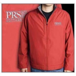 PRS The Fusion Jacket|honten
