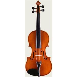 Suzuki スズキ violin バイオリン No.310(4/4 3/4 1/2)(マンスリープレゼント)(お取り寄せ) honten
