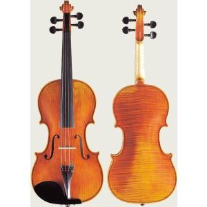 Suzuki スズキ violin バイオリン No.1100 (4/4 3/4 1/2 1/4)(マンスリープレゼント)(お取り寄せ) honten