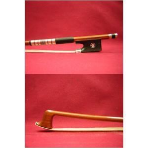 Steffen Kuhnla #1011 バイオリン弓|honten
