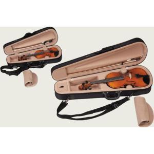 Suzuki No.230 violin バイオリン Outfit Violin セット(次回入荷分ご予約受付中)|honten