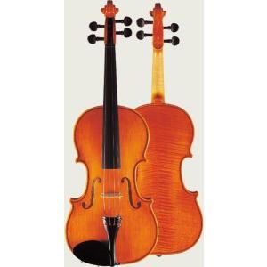 Suzuki スズキ violin バイオリン No.540 (4/4 3/4 1/2 1/4)(マンスリープレゼント)(お取り寄せ) honten