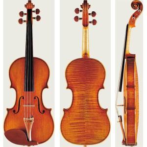 Suzuki スズキ violin バイオリン No.1800(マンスリープレゼント)(お取り寄せ)|honten