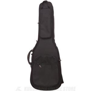 高品質2WAY仕様ギグバッグ / ソリッドボディエレキギター用 (ギグバッグ) honten