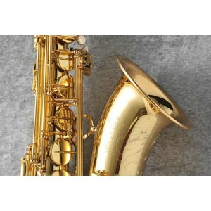 H.Selmer SA80II Jubilee Tenor Sax【サキソフォンラボ】|honten