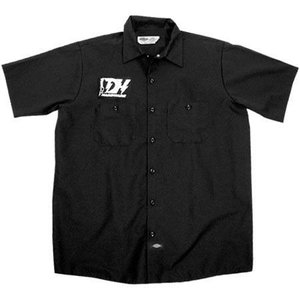 Dimeback Darrell<br>Stage Shirt|honten
