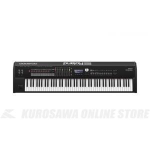 Roland RD-2000 《ステージピアノ・キーボード》《送料無料》(お取り寄せ)|honten