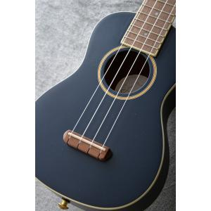 Fender グレース・ヴァンダーウォール Grace VanderWaal Moonlight Ukulele《送料無料》(ご予約受付中)|honten