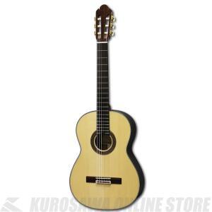 小平ギター AST-100L 《クラシックギター》【送料無料】 【ONLINE STORE】|honten