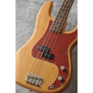 Fender Japan TOMOMI PRECISION BASS/SCANDALシグネイチャーモ...