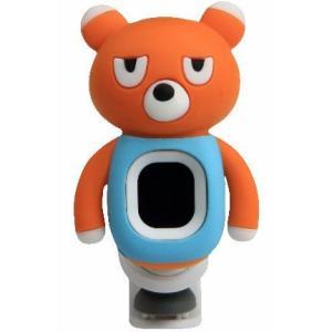aNueNue Tuner 900 Bear Digital Tuner [aNN-U900BT](チューナー)|honten