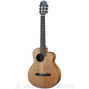 aNueNue Bird Guitar Series aNN-MN14 (クラシックギター)(送料無料)(ご予約受付中) honten