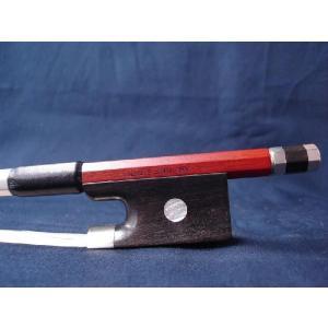 Archet PE1003 バイオリン弓|honten