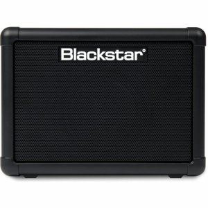 Blackstar Fly Series / FLY 103 Extention Cab (キャビネット)(ご予約受付中)|honten