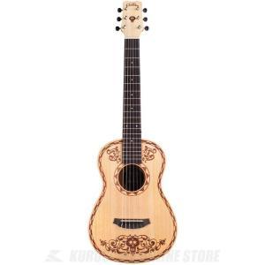 Cordoba Coco Mini SP (ミニクラシックギター)(2018年2月頃発売予定・ご予約受付中) honten