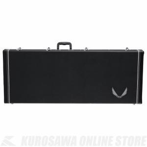 ●DEAN Deluxe Hard Case - ML Series / Deluxe Hard C...