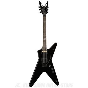 ●DEAN Dimebag Series ML / Dimebag Showdown ML Item...