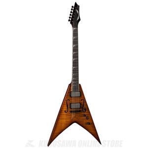 ●DEAN Dave Mustaine Series / Dave Mustaine V Strad...