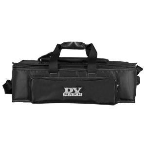 DV MARK BAD BOY 120専用 AMP BAG DVM-BAG/BB アンプ・バッグ (送料無料)(ご予約受付中) honten