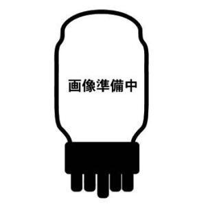 Electro Harmonix 12AT7 EH Gold (プリアンプ用真空管) honten