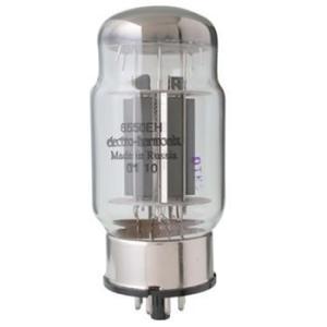 Electro Harmonix 6550 EH (パワー・アンプ用真空管) honten