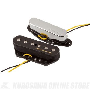 Fender [No.0992116000] Vintage Noiseless Tele Pick...