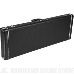 Fender Strat /Tele Multi-Fit Hardshell Cases(ギター用ハードケース)(送料無料)|honten