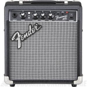 Fender Frontman 10G (アンプ)(フェンダー)(ご予約受付中)