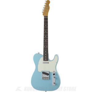 Fender Made in Japan Traditional MIJ 60s Telecaste...
