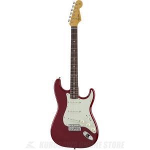Fender Made in Japan Traditional MIJ '60s Stratoca...