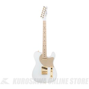 Fender  HARUNA Telecaster/SCANDALシグネイチャーモデル[565250...
