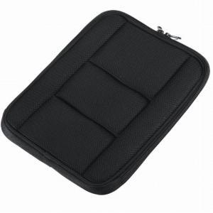 GL CASE GLK-E Series Back Pocket (GLK-E専用バックポケット)|honten
