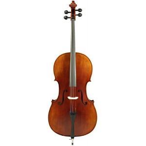Heinrich Gill Cello 314 (チェロ)(送料無料)|honten