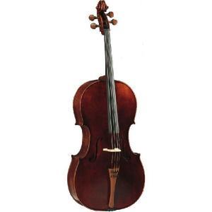 Heinrich Gill Cello 364 (チェロ)(送料無料)|honten