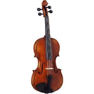 Heinrich Gill Viola 62 (39.5cm/40.5cm) (ビオラ)(送料無料)|honten