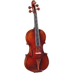 Heinrich Gill Viola 66 (39.5cm/40.5cm) (ビオラ)(送料無料)|honten