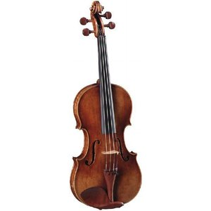 Heinrich Gill Viola 68 (39.5cm/40.5cm) (ビオラ)(送料無料)|honten