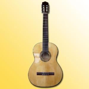 HORA (オラ) Spanish  4/4  クラシックギター(ご予約受付中)|honten