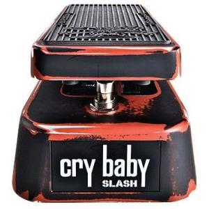 JIM DUNLOP SC95 Slash Cry Baby Classic(エフェクター/ワウペダル)(送料無料)|honten