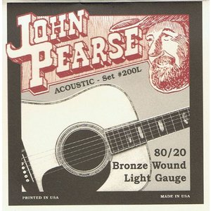 John Pears BRONZE LIGHT|honten