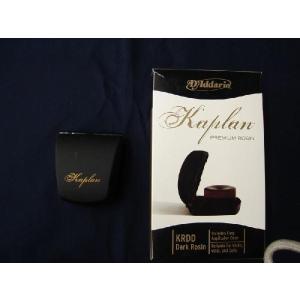 Kaplan カプラン Premium|honten