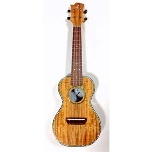 K ukulele K-301(コンサートウクレレ)(送料無料)|honten