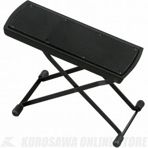 KIKUTANI GF-3 (ギター足台)|honten