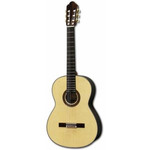 小平ギター KODAIRA GUITAR AST-100 (クラシックギター) (送料無料)|honten