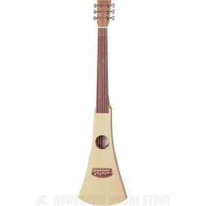Martin Backpacker SERIES Backpacker GTR (アコースティックギター)(ご予約受付中)|honten