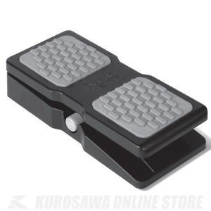 M-AUDIO EX-P Universal Expression Controller Pedal(エクスプレッションペダル)|honten