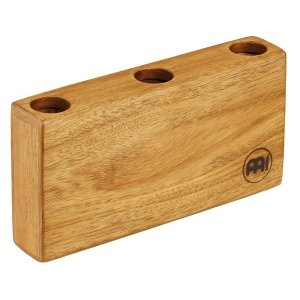Meinl DDG-BOX TYRAVEL DIDGERIDOO (トラベルディジュリデュー) [DDG-BOX]|honten